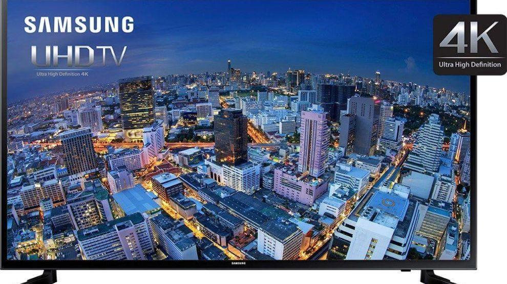 smart-tv-led-48-4k-ultra-hd-un48ju6000gxzd-samsung-56421c1a779e0f1d7f000035-original
