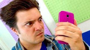 """Segundo a Ericsson os """"smartphones morrerão em 5 anos"""" 8"""