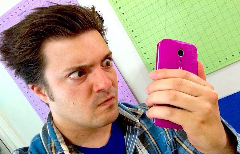 """Segundo a Ericsson os """"smartphones morrerão em 5 anos"""" 6"""