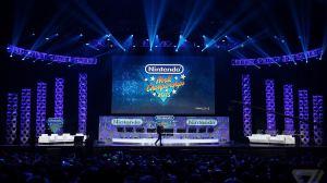 Nintendo NX será lançado em março de 2017 4