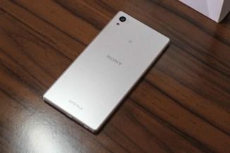 sony xperia z5 9 - Review Sony Xperia Z5: o preço da elegância