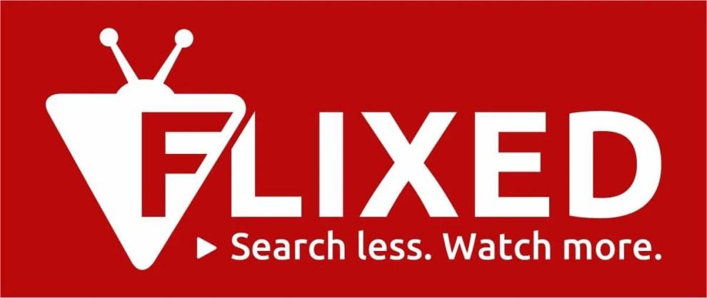 18015 - Flixed - Uma forma de descobrir o que está bloqueado ou não no seu Netflix