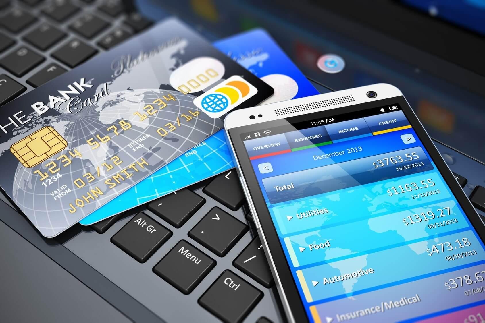 fintech financial tech - Financial Tech: será que teremos bancos no futuro?
