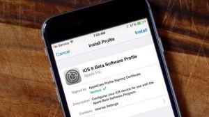 iOS-Beta-Publico