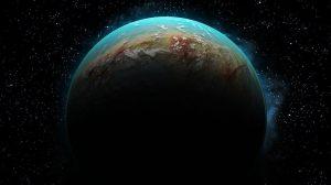 nono novo planeta sistema solar nine 2