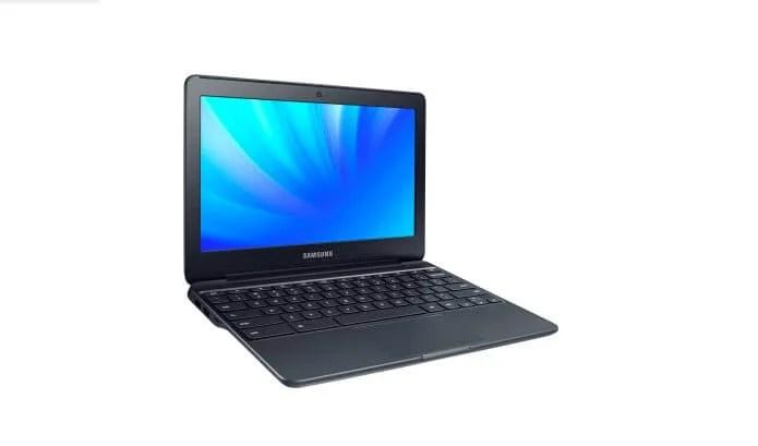 screen shot 2016 01 06 at 10 52 39 - CES 2016: Samsung apresenta novo ChromeBook Series 3