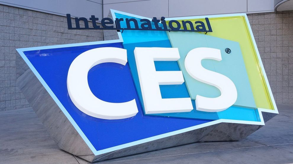 CES 2016 começa hoje: confira algumas das novidades que devem aparecer na feira 7