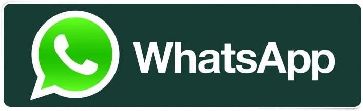 Whatsapp anuncia a gratuidade do serviço.