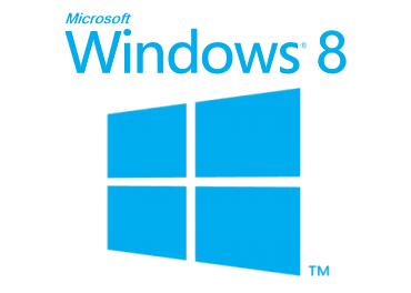 Microsoft encerrou o suporte ao Windows 8 nesta terça-feira 6
