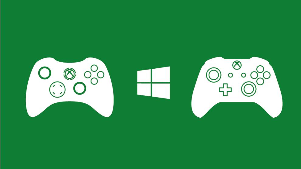 Tutorial: Aprenda a utilizar joysticks do Xbox 360 no Xbox One com o Windows 10 7