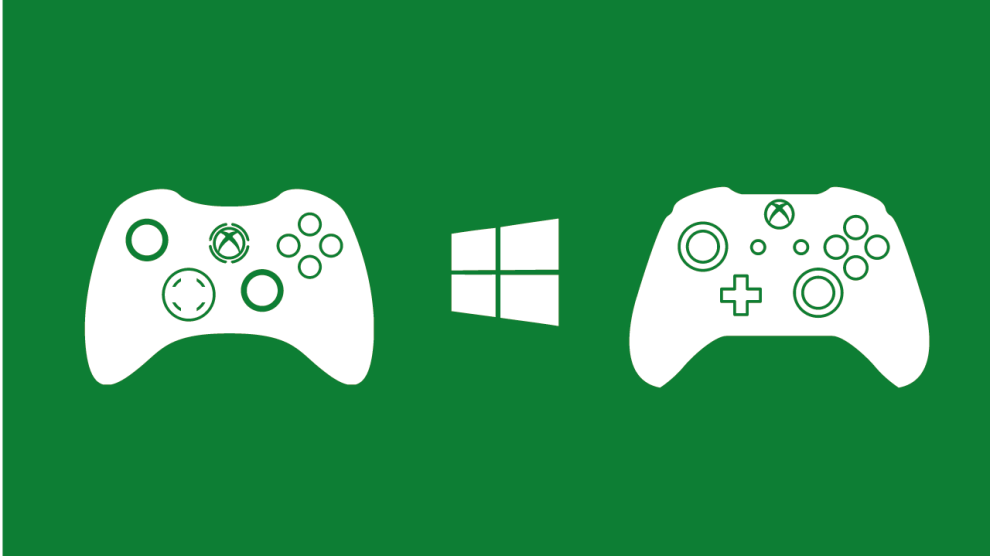 Tutorial: Aprenda a utilizar joysticks do Xbox 360 no Xbox One com o Windows 10 3