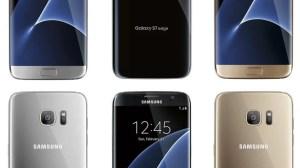 i - Vazam os primeiros nudes do Galaxy S7 e S7 Edge