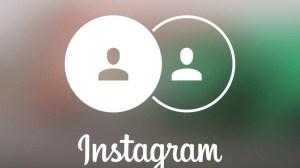 Vídeo revela novo Instagram para Windows Phone: aplicativo universal rodará no Windows 10 Mobile 13