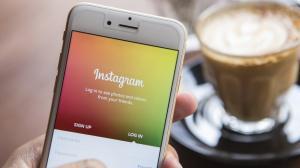 smt instagram p1 - Novo recurso do Instagram permite enviar até 10 fotos e vídeos de uma vez