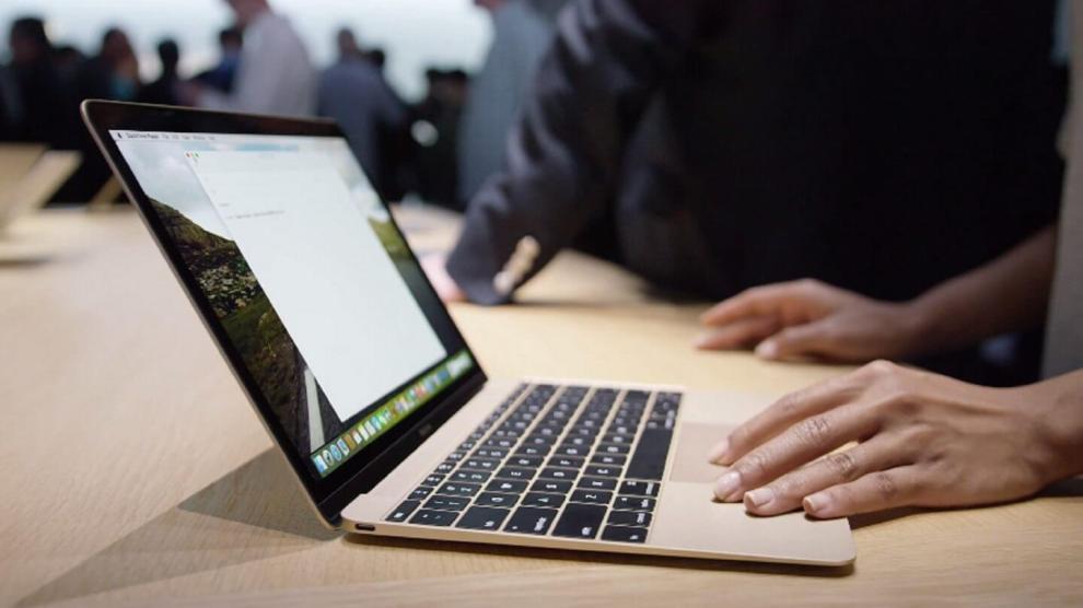 Conheça o misterioso vírus para Mac que infecta usuários por anos 4