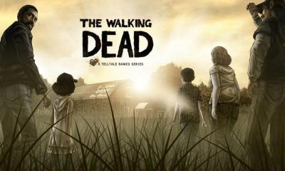 Telltale-The-Walking-Dead-Season-One-Android-Google-Play