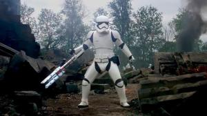 Traidor! Blu-Ray de 'Star Wars: O Despertar da Força' vaza na internet 7