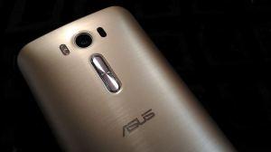Maior e mais potente: Asus anuncia o Zenfone 2 Laser no Brasil 5