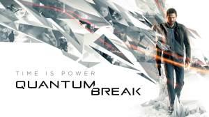 Tempo é poder: confira o novo trailer de Quantum Break 7