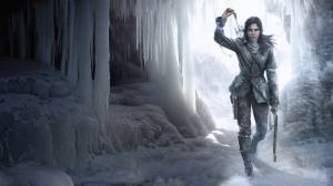 Rise of The Tomb Raider passa a suportar DirectX 12 10