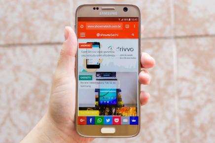 Samsung-Galaxy-S7 (2)