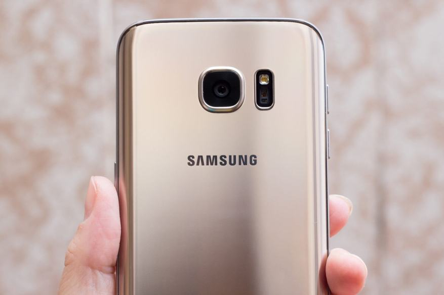 Samsung-Galaxy-S7 (9)