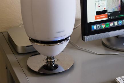 Samsung-R7-Audio-Wireless-360 (3)
