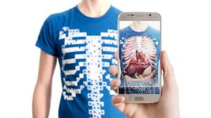 Virtuali-T usa realidade aumentada para mudar a maneira de ensinar Biologia 6