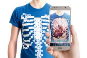 smt virtualit capa - Virtuali-T usa realidade aumentada para mudar a maneira de ensinar Biologia