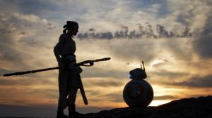 "tumblr nudld63l3d1tfl3rpo1 1280 - Daisy Ridley revelou qual será a cena inicial de ""Star Wars Episódio VIII"""