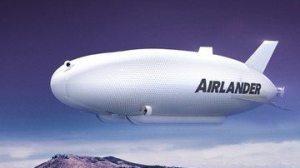 Primeira aeronave híbrida do mundo está pronta para voar 9