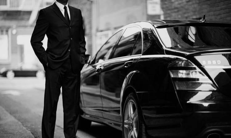 cabify - Rival do Uber chega ao Brasil com preço competitivo e permite até cadastro de taxistas