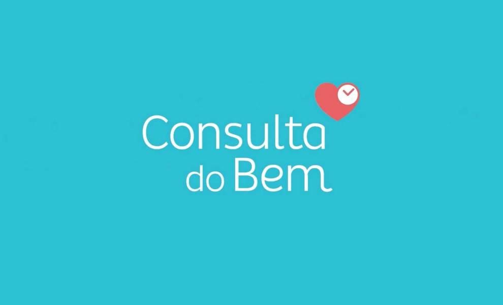 Consulta do Bem oferece soluções criativas para problemas médicos 4