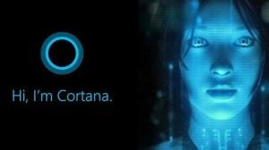 Parece que o jogo virou: Cortana no Windows 10 só com Edge e Bing, afirma Microsoft 9
