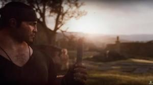 Gears of War 4 ganha trailer emocionante com Marcus Fênix; Assista 6