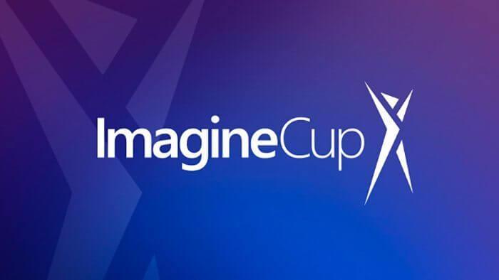 imagine cup logo - Conheça os projetos vencedores da Imagine Cup Brasil 2016