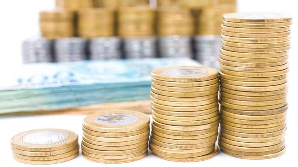 Fique ligado: com inflação, produtos de e-commerce tem variação de preço superior a 250% 8