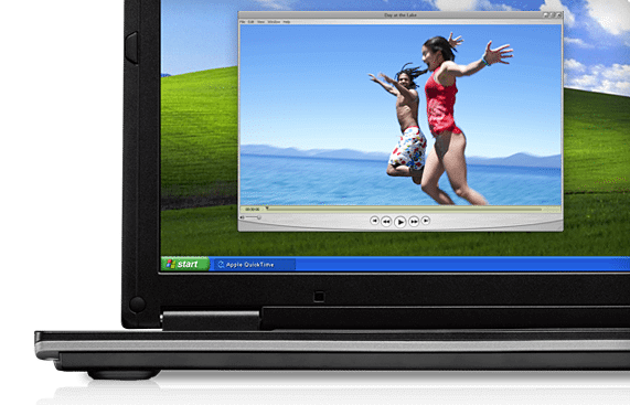 Governo americano recomenda desinstalar o QuickTime do Windows 6