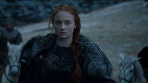 Sexta temporada de Game of Thrones ganha novo trailer repleto de cenas inéditas 7