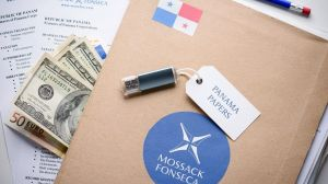 O caso Panama Papers e o papel dos hackers na democracia 16