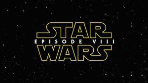 star wars episodio viii - Tudo que já sabemos sobre Star Wars: Episódio VIII