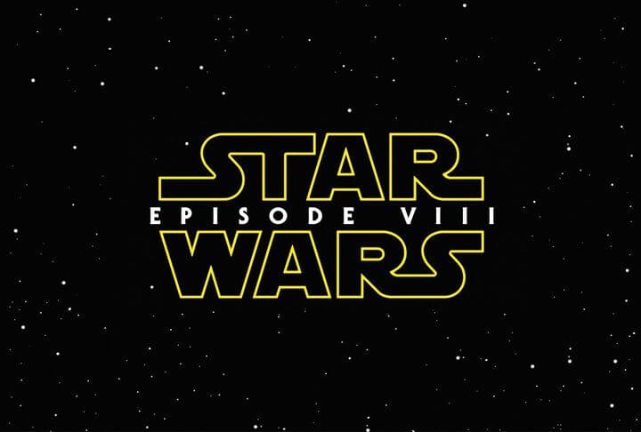 Tudo que já sabemos sobre Star Wars: Episódio VIII 7