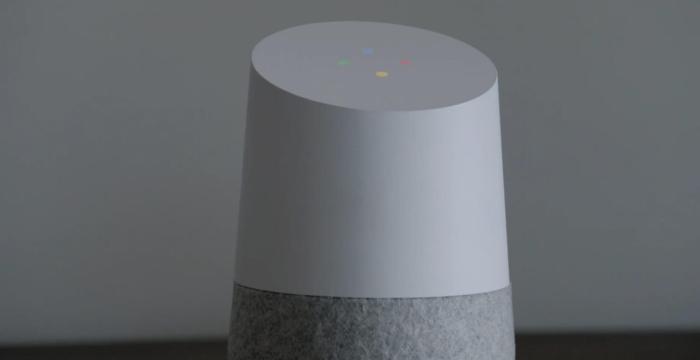 google i o 2016 4 720x370 - O que esperar do Google em seu grande evento no dia 04 de outubro?