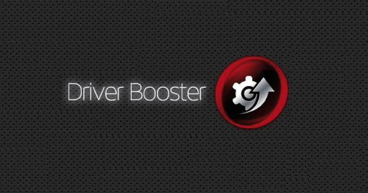 image1 driver booster 720x378 - 15 programas essenciais para instalar em um PC