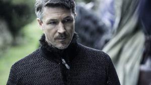 Game of Thrones 6x04: Gelo e Fogo em pé de guerra 10