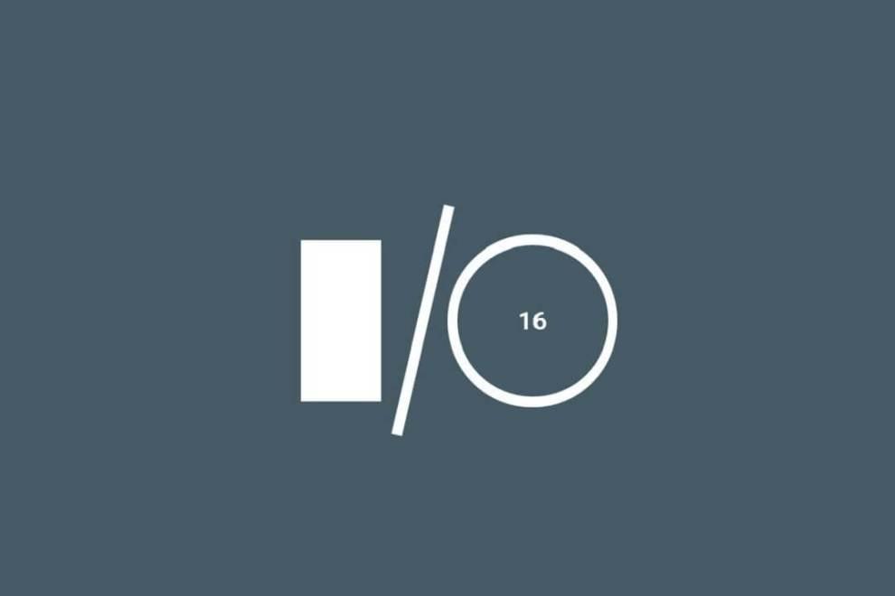 smt shirp p5 - Ao Vivo: Acompanhe o Google I/O - 2016