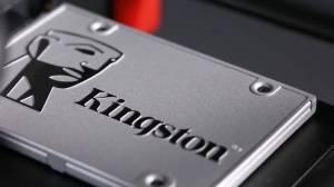 smt ssd uv400 kingston p1 - Kingston lança o SSDNow UV400 com tecnologia TLC