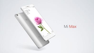 smt-Xiaomi-Gal03