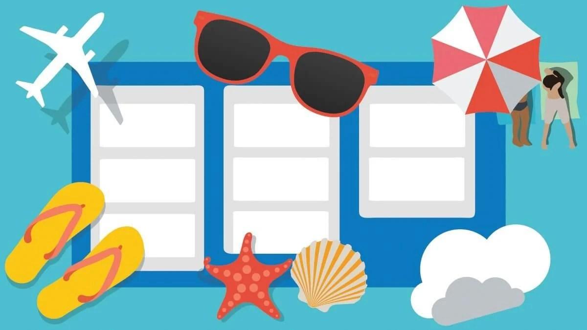 viagem tech melhores aplicativos para viagens app travel - Confira os melhores aplicativos para viagens, hotéis, passagens e descontos