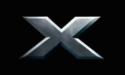 xmen - Saga X-Men Parte I